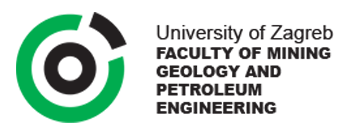 zagreb university
